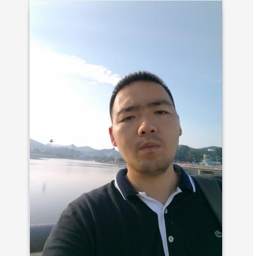 微信图片_20200421143645.jpg