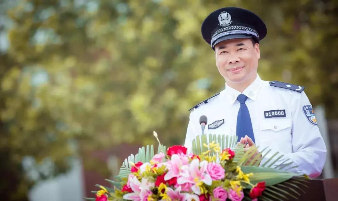 """郭现春:""""公安剧""""的前世今生与市场嬗变"""