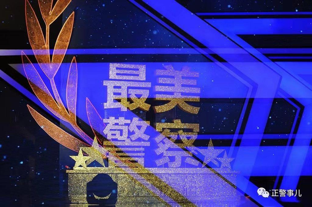 微信图片_20200117100532.jpg