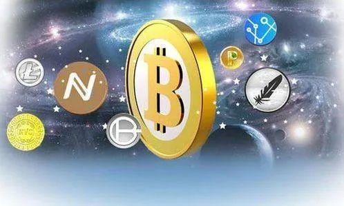 净网无死角 ――― 网安部门迅速侦破网络盗窃虚拟货币案