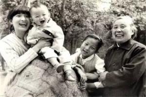 一位母亲32年的寻子历程终结,5月18日他们母子将团圆