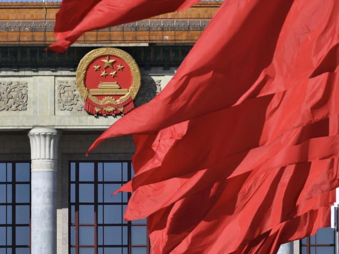 """人民日报、中国作协联合举办 """"决胜2020""""征文启事"""