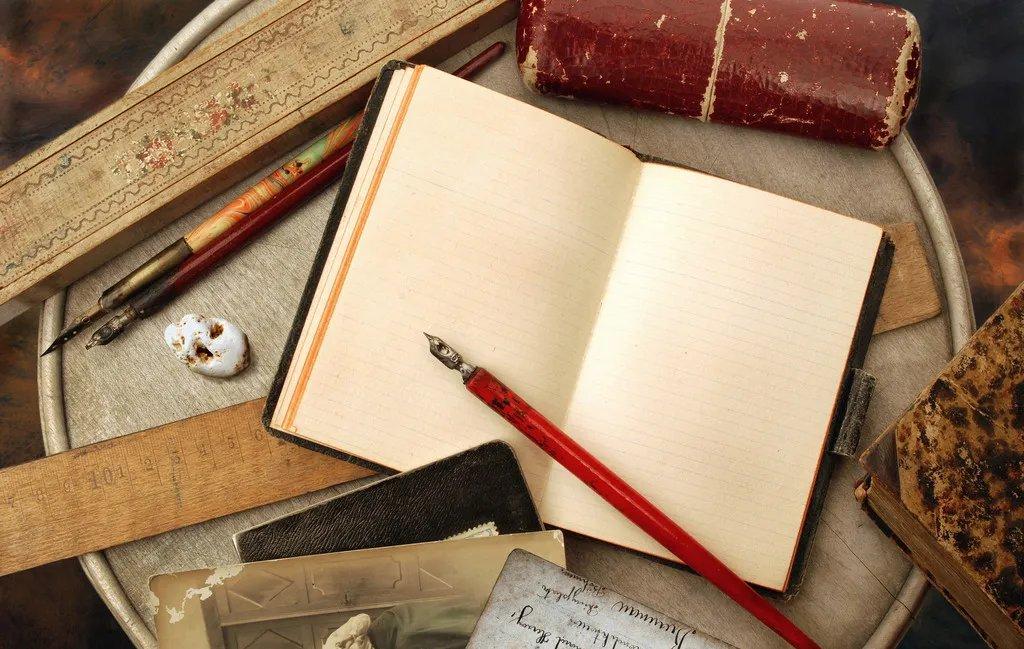 胡平:公安文学创作如何突破?