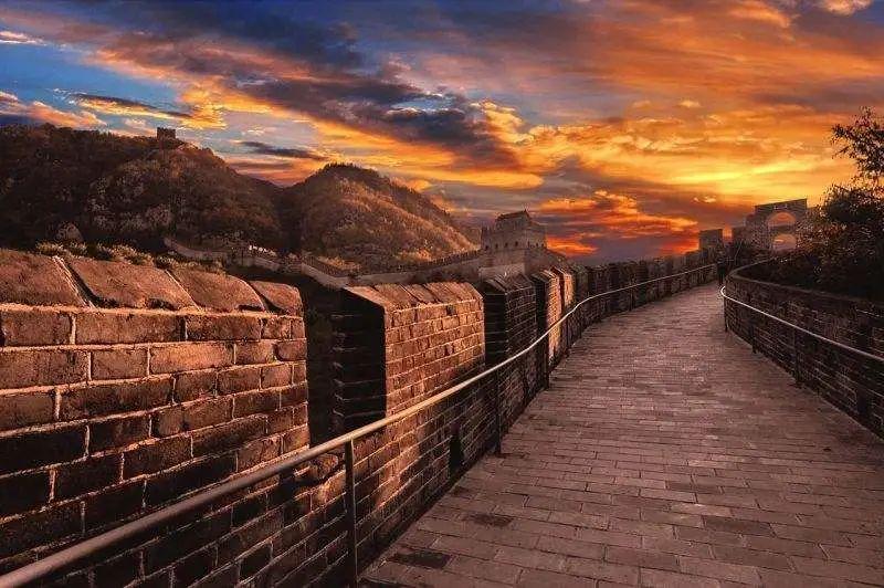中国精神是社会主义文艺的灵魂