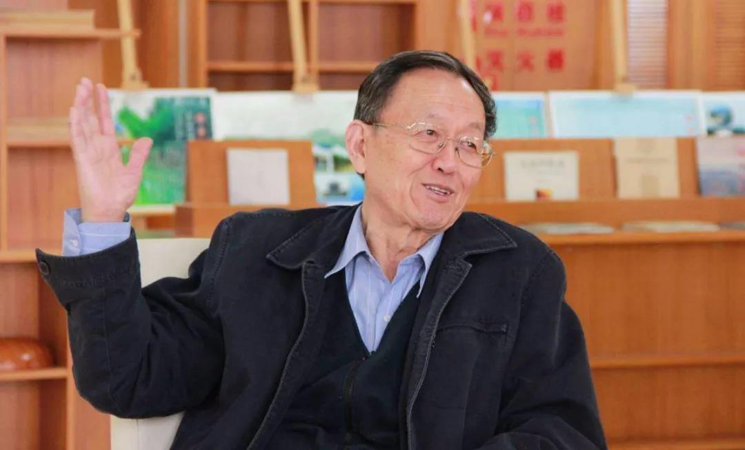蒋子龙与《小说选刊》:文学的尊严和作家的福泽