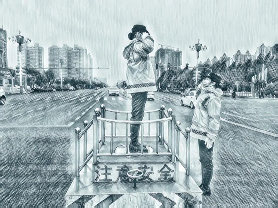 微信图片_20200420110257.jpg