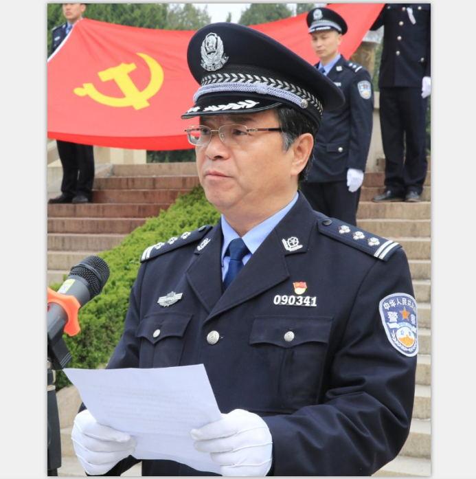 殷毅长篇报告文学《黄海行动》出版