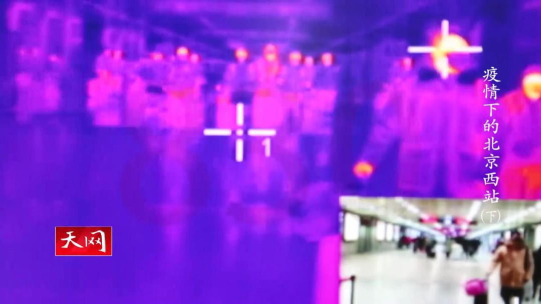 微信图片_20200324093632.jpg